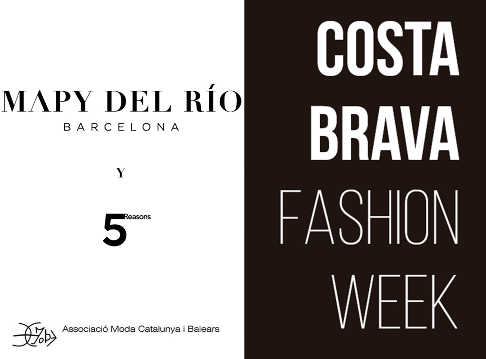 PUBLI fashion week costa brava 2016